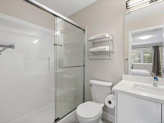 Photo 21: 1408 Sandringham Ave in : Na Departure Bay House for sale (Nanaimo)  : MLS®# 878429
