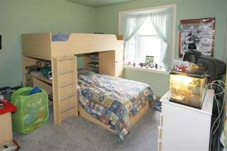 Photo 8:  in Pickering: Freehold for sale : MLS®# E1212310