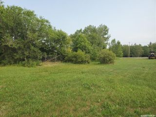 Photo 2: Hwy 2 and 355  Spruce Home in Spruce Home: Residential for sale : MLS®# SK865379
