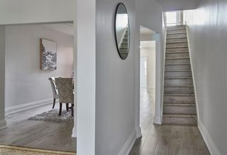 Photo 5: 213 Mary Street in Hamilton: House for sale : MLS®# H4116424