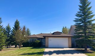 Photo 41: 6206 60 Street: Olds Detached for sale : MLS®# A1108431