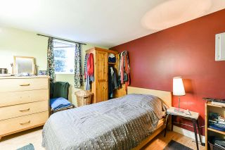 Photo 27: 1932 E PENDER Street in Vancouver: Hastings House for sale (Vancouver East)  : MLS®# R2521417