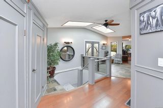 Photo 20: 86 Milburn Dr in : Co Lagoon House for sale (Colwood)  : MLS®# 870314