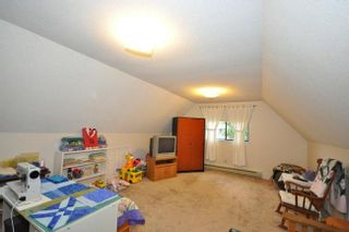 Photo 10: 8280 Mirabel Court in Richmond: Home for sale