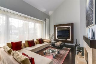 """Photo 4: 3465 W 30TH Avenue in Vancouver: Dunbar House for sale in """"Dunbar"""" (Vancouver West)  : MLS®# R2134908"""