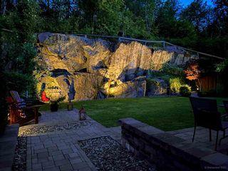 "Photo 37: 22822 136 Avenue in Maple Ridge: Silver Valley House for sale in ""NELSON PEAK"" : MLS®# R2590307"