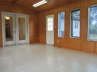 Photo 9: 89 Third Street in SOMERSET: Manitoba Other Residential for sale : MLS®# 1214996