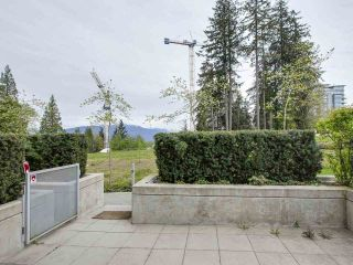 """Photo 11: 112 9025 HIGHLAND Court in Burnaby: Simon Fraser Univer. Townhouse for sale in """"HIGHLAND HOUSE"""" (Burnaby North)  : MLS®# R2163984"""