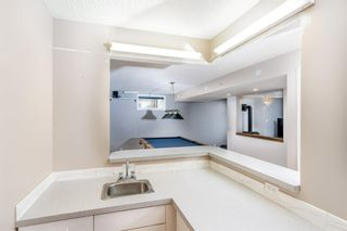 Photo 25: 12 West Heights Drive: Didsbury Detached for sale : MLS®# A1136791