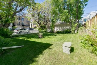 Photo 6: 3841 1 Street SW in Calgary: Parkhill Detached for sale : MLS®# A1122404