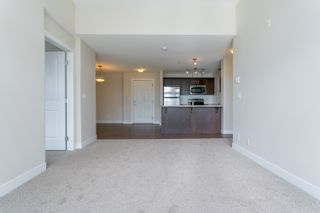 "Photo 19: 416 46289 YALE Road in Chilliwack: Chilliwack E Young-Yale Condo for sale in ""Newmark"" : MLS®# R2353572"