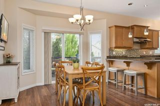 Photo 8: 718 Greaves Crescent in Saskatoon: Willowgrove Residential for sale : MLS®# SK810497