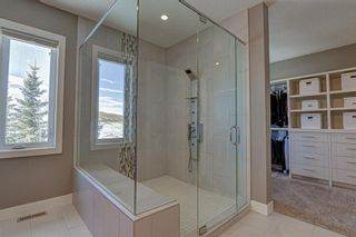 Photo 28: 62 Wexford Crescent SW in Calgary: West Springs Detached for sale : MLS®# A1074390