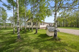 Photo 6: 31101 RR25: Rural Mountain View County Detached for sale : MLS®# A1114375