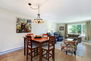 Photo 14: 3 3400 Coniston Cres in : CV Cumberland Row/Townhouse for sale (Comox Valley)  : MLS®# 881581