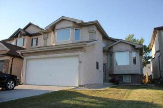 Photo 19: 51 Rick Boychuk Bay: Residential for sale (Canada)  : MLS®# 1120750