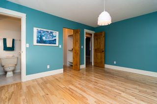 Photo 16: 3010 REECE Avenue in Coquitlam: Meadow Brook House for sale : MLS®# V1091860