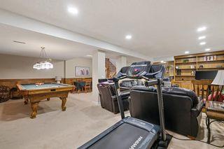 Photo 26: 322 Hawkside Mews NW in Calgary: Hawkwood Detached for sale : MLS®# A1069341