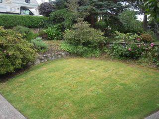 """Photo 4: 7235 BARNET Road in Burnaby: Westridge BN House for sale in """"Westridge"""" (Burnaby North)  : MLS®# V839325"""