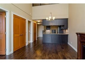 """Photo 3: 401 8328 207A Street in Langley: Willoughby Heights Condo for sale in """"Yorkson Creek"""" : MLS®# R2230588"""