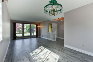 Photo 10: 14512 90 Avenue in Surrey: Bear Creek Green Timbers House for sale : MLS®# R2569752