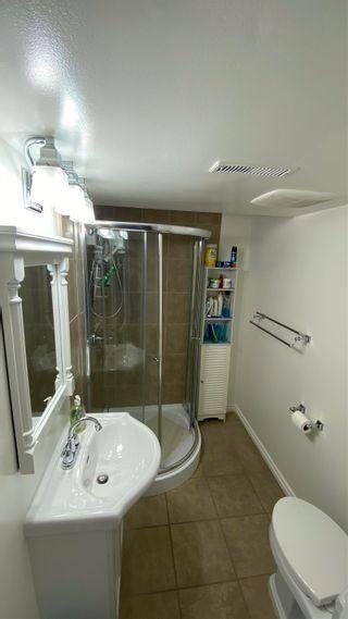 Photo 17: 14810 25 Street in Edmonton: Zone 35 House for sale : MLS®# E4250475