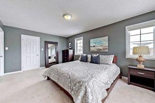 Photo 25: 35 Westover Drive in Clarington: Bowmanville House (2-Storey) for sale : MLS®# E5095389