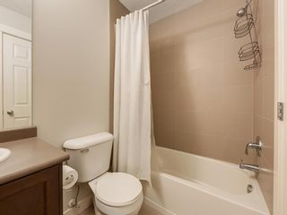 Photo 25: 113 3950 46 Avenue NW in Calgary: Varsity Apartment for sale : MLS®# A1057026