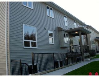 Photo 9: 30721 CARDINAL Avenue in Abbotsford: Abbotsford West House for sale : MLS®# F2829135