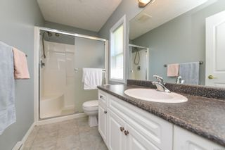 Photo 38: 2445 Idiens Way in : CV Courtenay East House for sale (Comox Valley)  : MLS®# 879352