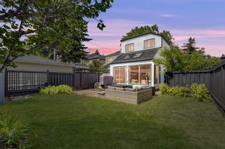 Photo 28: 2801 7 Avenue NW in Calgary: West Hillhurst Detached for sale : MLS®# A1143965