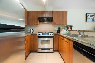 Photo 19: 270 9100 FERNDALE Road in Richmond: McLennan North Condo for sale : MLS®# R2611216