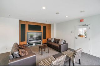 """Photo 23: 2606 1199 SEYMOUR Street in Vancouver: Downtown VW Condo for sale in """"BRAVA"""" (Vancouver West)  : MLS®# R2590531"""