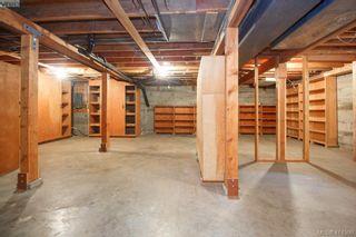 Photo 36: 820 Del Monte Lane in VICTORIA: SE Cordova Bay House for sale (Saanich East)  : MLS®# 821475