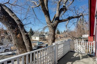 Photo 30: 1610 15 Street SE in Calgary: Inglewood Detached for sale : MLS®# A1083648