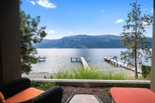 Photo 41: 14602 Carrs Landing Road, in Lake Country: House for sale : MLS®# 10240258
