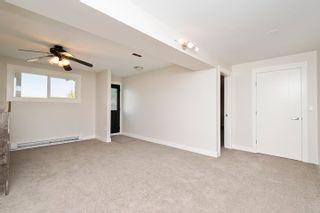Photo 38: 2660 Northeast 25 Street in Salmon Arm: S. APPLEYARD House for sale (NE Salmon Arm)  : MLS®# 10165234