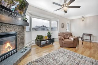 Photo 3: 201 Southridge Place: Didsbury Detached for sale : MLS®# A1063561