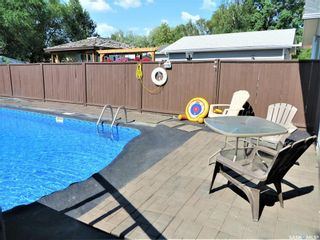 Photo 13: 26 Assiniboine Drive in Saskatoon: River Heights SA Residential for sale : MLS®# SK863441
