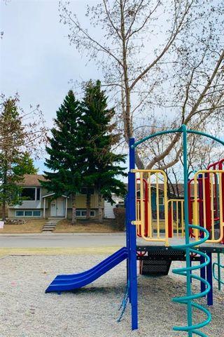 Photo 4: 6735 3 Avenue SE in Calgary: Penbrooke Meadows Detached for sale : MLS®# A1096090