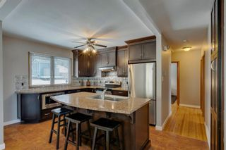 Photo 11: 1444 16 Street NE in Calgary: Mayland Heights Detached for sale : MLS®# A1074923