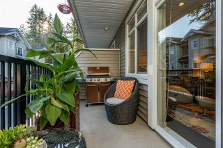 """Photo 5: 37 2925 KING GEORGE Boulevard in Surrey: King George Corridor Townhouse for sale in """"KEYSTONE"""" (South Surrey White Rock)  : MLS®# R2514109"""