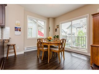 Photo 7: 78 7121 192 in Surrey: Clayton Townhouse for sale (Cloverdale)  : MLS®# R2075029