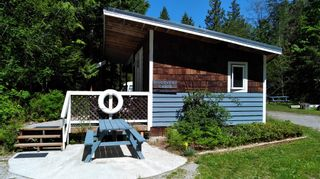 Photo 4: Sunlund by the Sea RV Resort - For Sale
