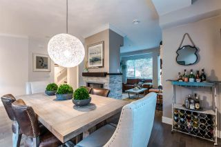"""Photo 12: 29 897 PREMIER Street in North Vancouver: Lynnmour Townhouse for sale in """"Legacy @ Nature's Edge"""" : MLS®# R2135683"""