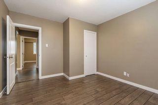 Photo 8: 10125 131 Street in Surrey: Cedar Hills Fourplex for sale (North Surrey)  : MLS®# R2122873