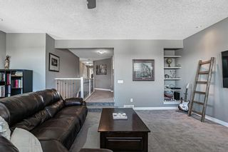 Photo 19: 10 Banded Peak View: Okotoks Detached for sale : MLS®# A1145559