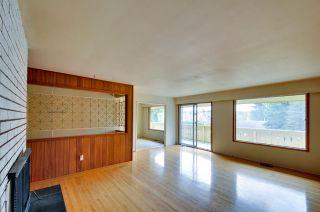 """Photo 6: 5683 EGLINTON Street in Burnaby: Deer Lake Place House for sale in """"DEER LAKE PLACE"""" (Burnaby South)  : MLS®# R2155405"""
