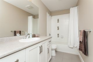 "Photo 30: 21145 79A Avenue in Langley: Willoughby Heights House for sale in ""Yorkson South"" : MLS®# R2484673"