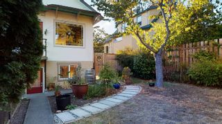 Photo 23: 2635 Mt. Stephen Ave in Victoria: Vi Oaklands House for sale : MLS®# 854898
